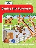 Getting into Geometry