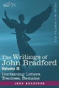 Writings of John Bradford