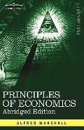 Principles of Economics: Abridged Edition