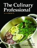 The Culinary Prossional