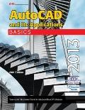 AutoCAD and Its Applications Basics 2013