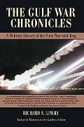 Gulf War Chronicles