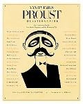 Vanity Fair's Proust Questionnaire: 101 Luminaries Ponder Love, Death, Happiness, and the Me...