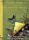 Charles Darwin's On the Origin of Species: A Graphic Adaptation