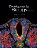Developmental Biology (Looseleaf), Tenth Edition