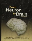 From Neuron to Brain, Fifth Edition with Neurons in Action 2: Tutorials and Simulations usin...