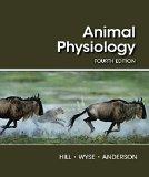Animal Physiology. Fourth Edition (Looseleaf)