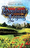 Boadicea's Legacy (Boadicea series)