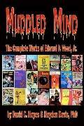 Muddled Mind: The Complete Works of Ed Wood, Jr.