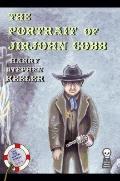 The Portrait of Jirjohn Cobb