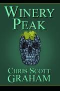 Winery Peak