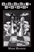 Sorcerer's Chessmen