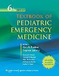Textbook of Pediatric Emergency Medicine (Textbook of Pediatric Medicine (Fleisher))