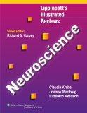 Neuroscience (Lippincott's Illustrated Reviews Series)