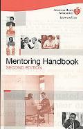 AHA Mentoring Handbook