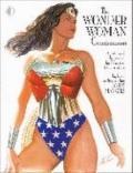 Wonder Woman Companion