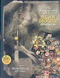 Extraordinary Works of Alan Moore: Indispensable Edition
