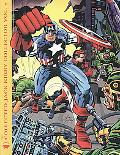 Collected Jack Kirby Collector, Volume 7