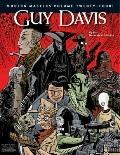 Modern Masters Volume 24: Guy Davis