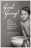Good Going! [25-Pack] : The Potty Training Guide for Families