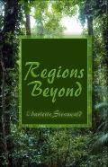 Regions Beyond