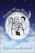 Elizabeth Marie Hutchinson - When I Dream