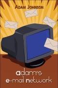 Adam's E-Mail Network