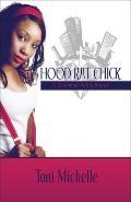 Hood Rat Chick