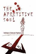 The Appetitive Soul