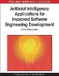 Artificial Intelligence Applications for Improved Software Engineering Development: New Pros...