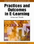 Handbook of Research on Practices and Outcomes in E-learning: Issues and Trends (Handbook of...