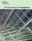 UV Disinfection Knowledge Base