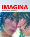 Imagina 2E Se (Case) + Supersite