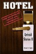 Hotel: Untold Stories II
