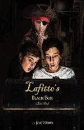 Lafitte's Black Box: Boit Noir