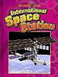 The International Space Station (Exploring Space)