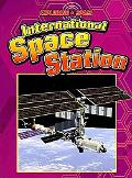 International Space Station (Exploring Space)