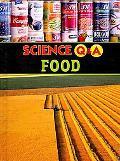Food (Science Q&a)