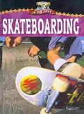 Skateboarding (In the Zone)