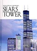Sears Tower (Structural Wonders)