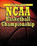 NCAA Basketball Championship (Sporting Championships)