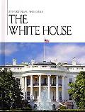 The White House (Structural Wonders)