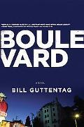 Boulevard: A Novel