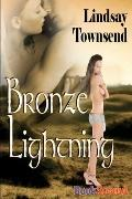 Bronze Lightning (BookStrand Publishing)