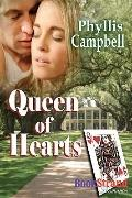Queen of Hearts (BookStrand Publishing Romance)