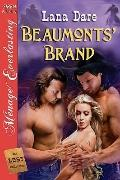 Beaumonts' Brand