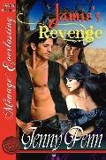 Jamie's Revenge