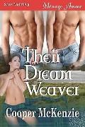 Their Dream Weaver Trilogy