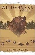 Wilderness Challenge