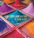 Brilliant History of Color in Art